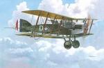 1-48-Bristol-F-2b-Fighter