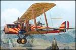1-48-Airco-de-Havilland-D-H-4-w-Puma