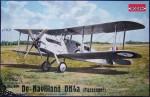 1-48-De-Havilland-D-H-4a-passenger