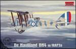 1-48-De-Havilland-D-H-4-w-RAF-3a