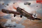 1-48-Junkers-D-1-early-version