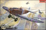 1-48-Junkers-D-I-late