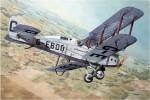 1-48-De-Havilland-D-H-9C