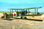 1-48-De-Havilland-D-H-9-Ambulance
