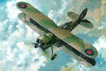 1-48-Gloster-Gladiator-Meteorological-Reconnaissance-and-Foreign-Service