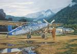 1-48-Pilatus-PC-6C-H-2-Turbo-Porter