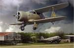 1-48-Beechcraft-UC-43-Staggerwing