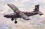1-48-Pilatus-PC-6B-2-H-2-Turbo-Porter