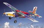 1-48-Pilatus-PC-6-B1-H2-Turbo-Porter