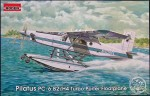 1-48-Pilatus-PC-6-B2-H4-Turbo-Porter-Floatplane