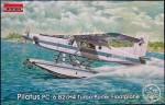 1-48-Pilatus-PC-6-B2-H4-Turbo-Porter-Floatplane