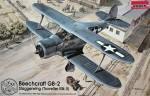 1-48-Beechcraft-GB-2-Traveller-Mk-II
