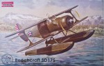 1-48-Beechcraft-SD17S-Staggerwing-Floatplane
