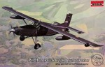 1-48-Pilatus-PC-6-B2-H4-Turbo-Porter