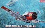 1-48-North-American-T-28C-Trojan