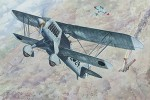 1-48-Heinkel-He-51-B-1-German-biplane-fighter