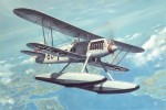 1-48-Heinkel-He-51-B-2-German-floatplane-fighter