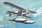 1-48-Heinkel-He-51-B-2-German-floatplane-fighter