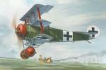 1-32-Fokker-Dr-I