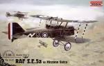 1-32-RAF-SE5A