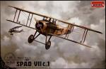1-32-Spad-VIIC-1
