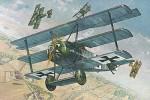 1-32-Fokker-F-I