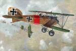1-32-Albatros-D-III
