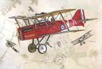 1-32-RAF-S-E-5a