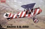 1-32-Albatros-D-III-OAW