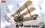 1-32-Sopwith-Triplane