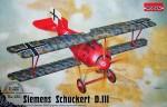 1-32-Siemens-Schuckert-D-III