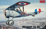 1-32-Nieuport-24-bis-French-WWI-Fighter