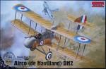 1-32-De-Havilland-DH-2
