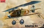 1-32-Albatros-D-I