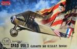 1-32-SPAD-VII-c-1-Lafayette-and-USAAF-Service