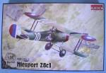 1-32-Nieuport-28c1