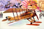 1-32-Spad-VII-c-1-with-Russian-skies