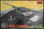 1-32-L-19-O-1-Bird-Dog-USAF