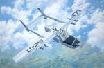 1-32-Cessna-O-2A-Skymaster-3x-camo