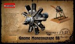 1-32-Gnome-Monosoupape-100-h-p-