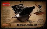 1-32-Hispano-Suiza-8A-150-h-p-Back