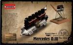 1-32-Mercedes-D-III-160-h-p-