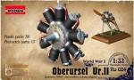 1-32-Oberursel-Ur-I-engine