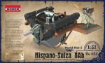 1-32-Hispano-Suiza-8Ab-engine