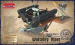 1-32-Wolseley-Viper-Engine