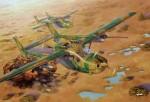 1-32-Reims-FTB337G-Lynx-Bush-war-3x-camo