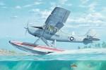 1-32-L-19-O-1-Bird-Dog-Floatplane-USAF-mid-60s