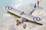 1-32-Nieuport-27