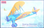 1-32-Boeing-Stearman-PT-17-Kaydet-2x-camo