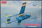 1-32-O-2A-Skymaster-U-S-Navy-Service